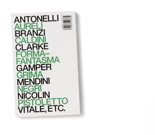 EP Z #print #editorial