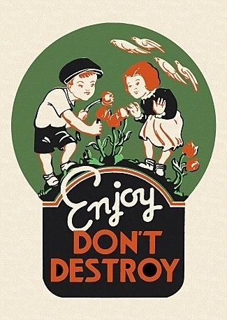 3f05651u.jpg 325×457 pixels #illustration #1930s #30s