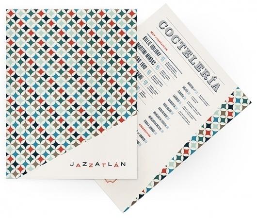 José Guízar #mexico #design #graphic