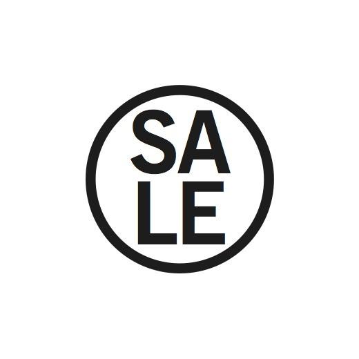 photo #logo #ale #sale #typography