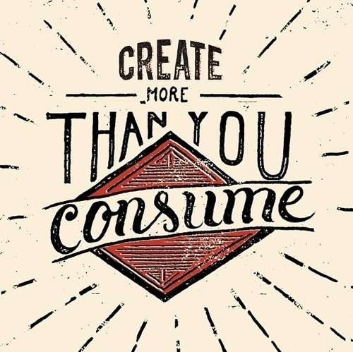Hand Lettering ByJoão Neves #lettering #drawn #type #hand #typography