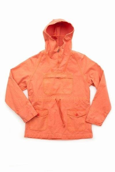 +/115 #orange