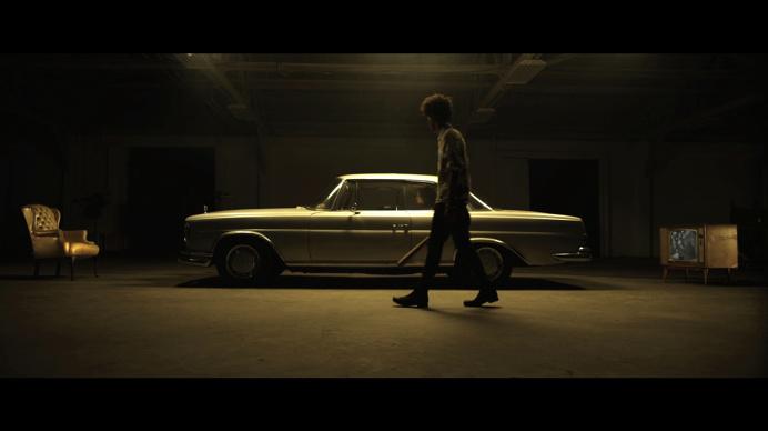#experimentalvideo, #video, #photo, #jacobardenmcclure, #videoinstallation, #film, #musicvideo, #dark, #cinema