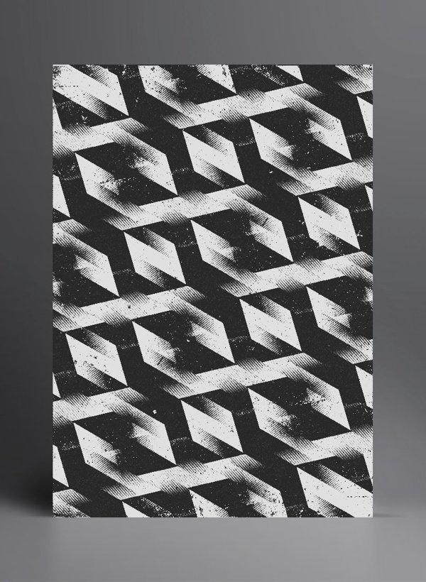 Texture #design