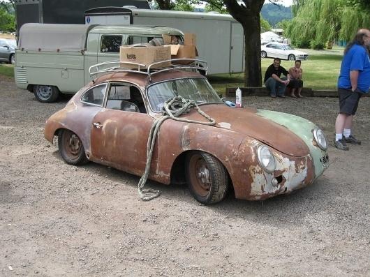 IMG_08221264284760.jpg (800×600) #automobile #car #vintage #rust