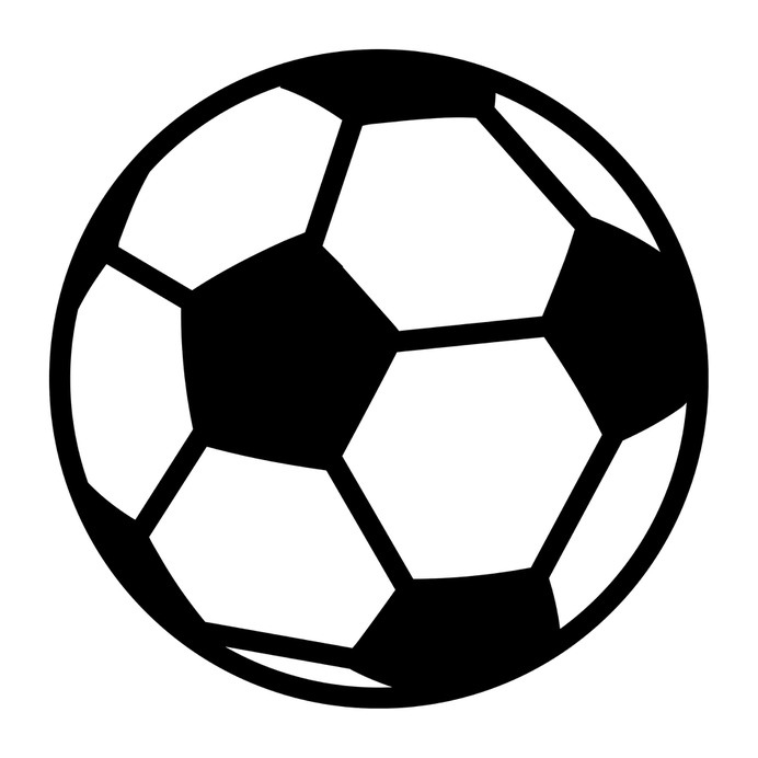 See more icon inspiration related to soccer, ball, soccer ball, sports, soccer equipment and soccer gear on Flaticon.