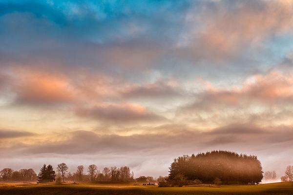 Landscape Photography by Christopher Drake #inspiration #photography #landscape