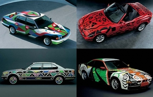 News and views - Part 2 #maximalism #illustration #cars #art #colour