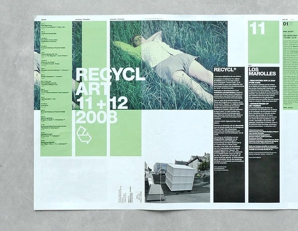 148_recycl 1.jpg #magazine