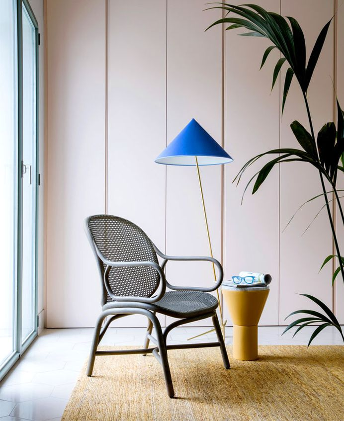 Frames Collection Designed by Jaime Hayon for Expormim