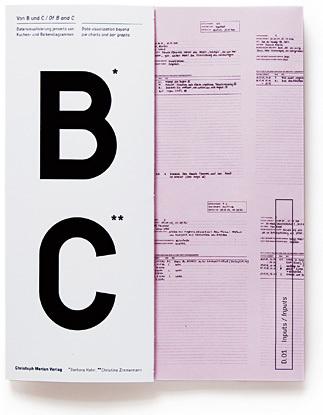 Von B und C