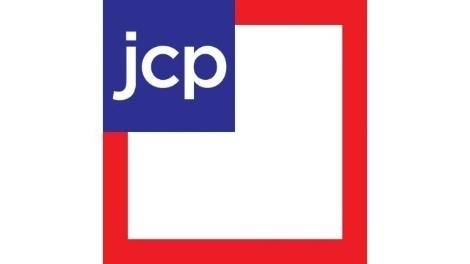 J.C. Penney Announces Transformation Plans | WKBW News 7: News, Sports, Weather | Buffalo, NY | Top Stories #penney #transformation #branding #american #re #rebranding #logo #jc #jcpenney