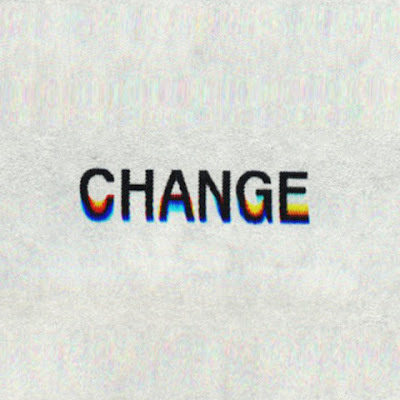 nzafro:Distortion. #change