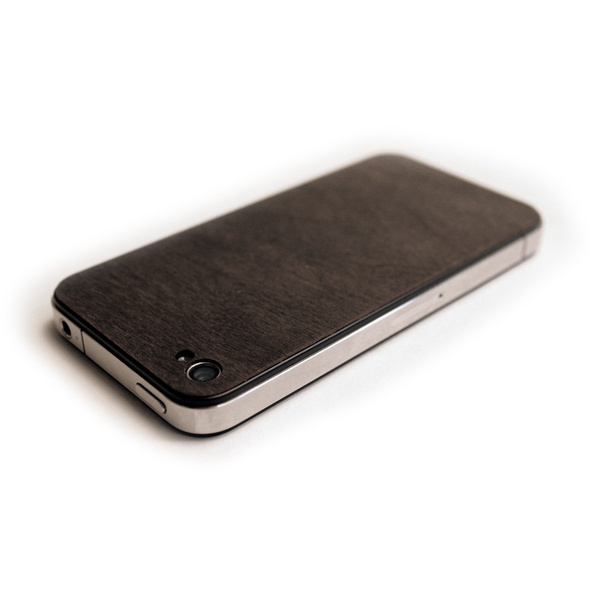 Lazerwood on the Behance Network #phone #iphone #wood #case #laminate