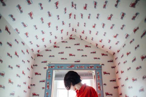 Stephanie Dimiskovski | PICDIT #photo #photography