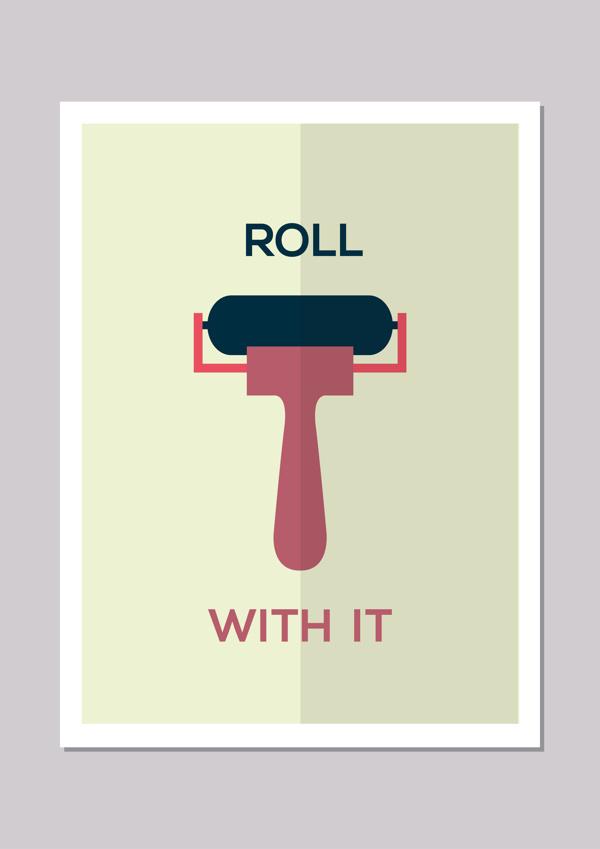 Inspirational Stationary #print #wrds #digital #illustration #healey #music #cool #computer #rubber #stationary #design #darren #poster #pen #inspirational #sharp #darrenhealey #camera #be #canvas #colour #pencil #vector #graphic #art #darrenhealeycom
