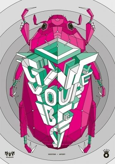 Design;Defined | www.designdefined.co.uk #illustration