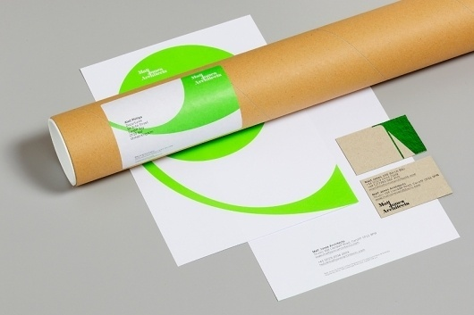 Departures® +44 (0)29 2022 8724 #identity #branding #stationery