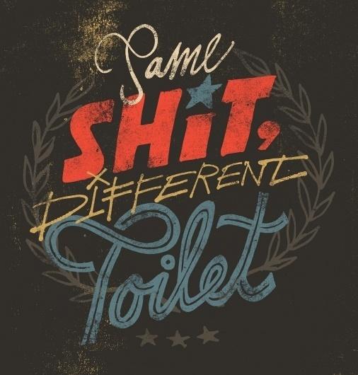 FoT-EM-Same-Shit-01-1250x1309.jpg (1250×1309) #sign #wise #design #tee #man