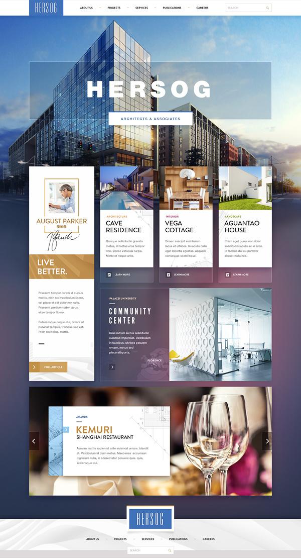 Incredible Works by Creative Mints | Abduzeedo Design Inspiration #website #web #modern