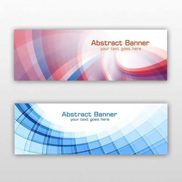 Coloured banners set Free Psd. See more inspiration related to Banner, Template, Banners, Color, Web, Website, Header, Web banner, Templates, Website template, Colour, Site, Web site, Collection, Set, Colored, Headers and Coloured on Freepik.