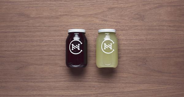 manifesto futura www.mr cup.com #glass #logo #minimal #wood