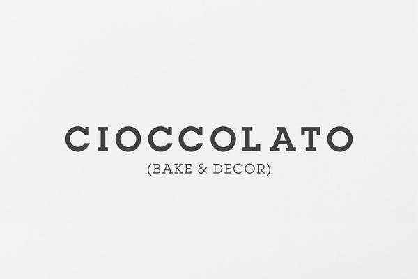Cioccolato #& #decor #bake #studio #cioccolato #savvy