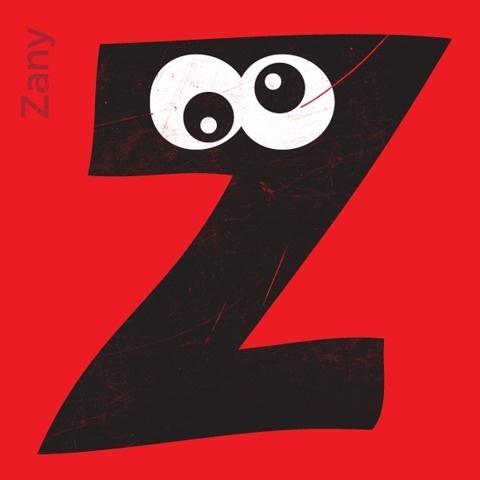 FFFFOUND! #valentines #white #red #black #illustration #type #fun #love #typography