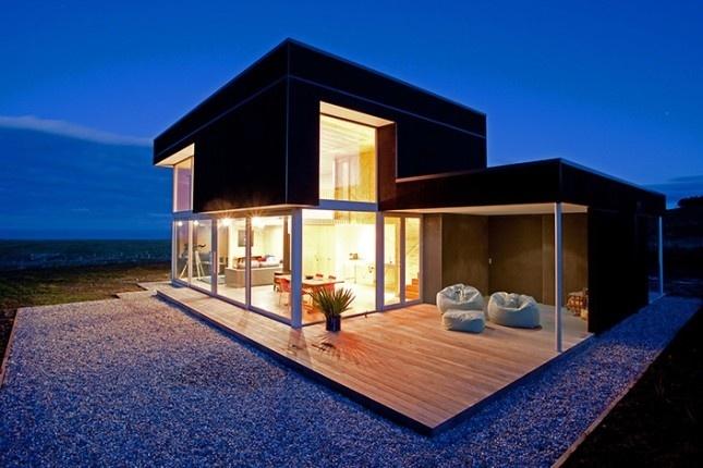Perfect One Bedroom Retreat