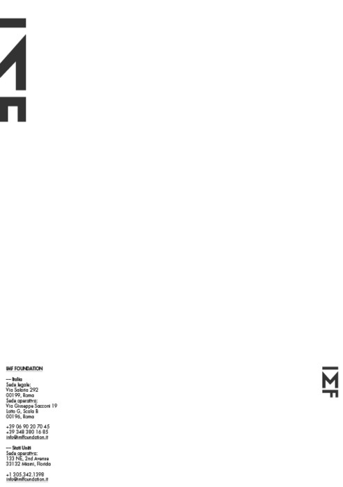 NoRabbitsNoHats. #form #white #design #graphic #black #and #typography
