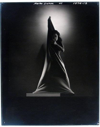 Edward Steichen #photography #art