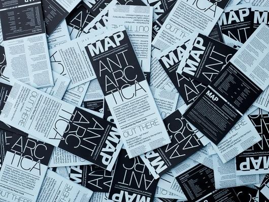 NR2154 #design #graphic #typography