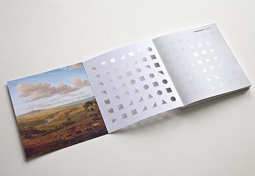 Publication | Design by Pidgeon #layout