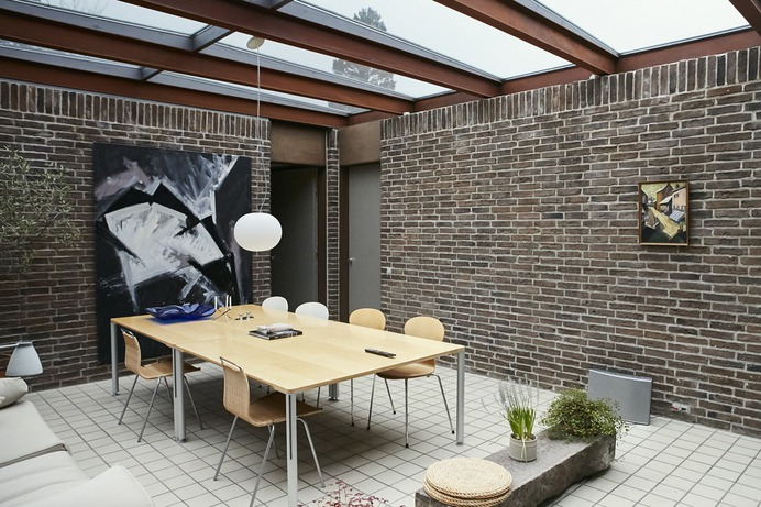 Bungalow5_Home Knud Holscher_5