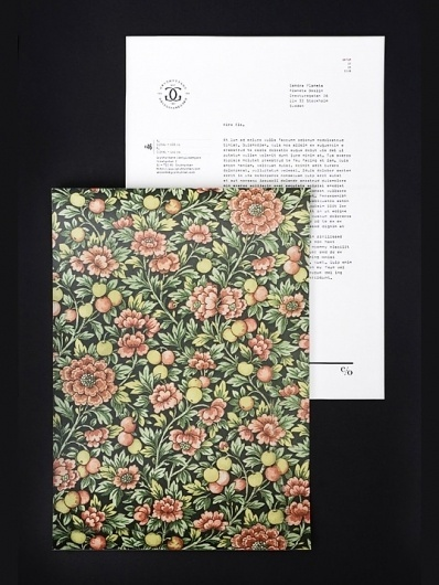 Grythyttan : Lovely Stationery . Curating the very best of stationery design