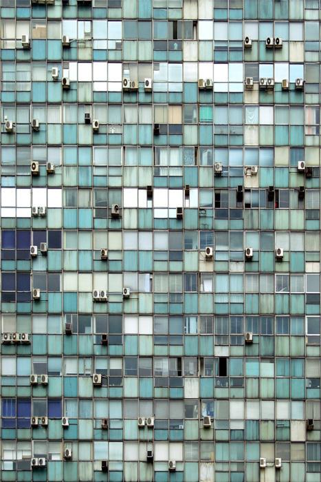 windows #windows