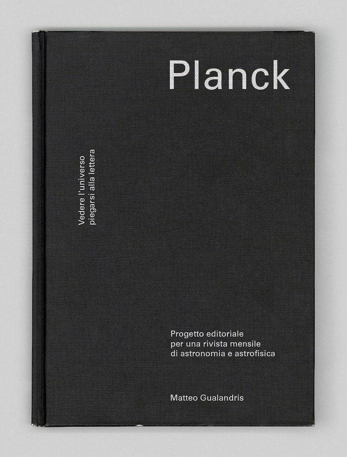 FUCKING - EDITORIAL #cover #book