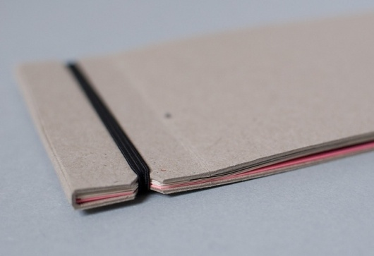 Josefin Holgersson #paper #design #graphic #cardboard