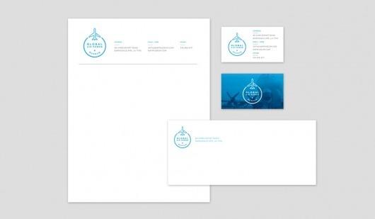 Design;Defined | www.designdefined.co.uk #letterhead