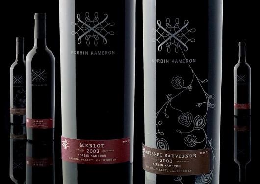 Office   Work   Korbin Kameron / Launching a new brand #korbin #office #kameron #wine