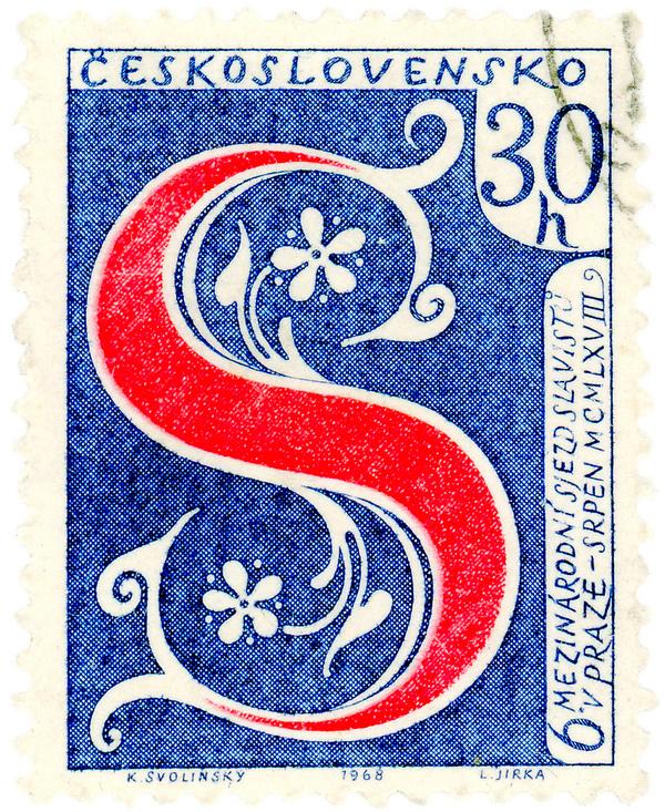 photo #stamp #vintage #typography