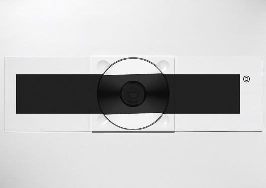 Mads Jakob Poulsen #black #white #branding