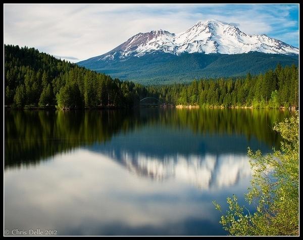 Photography by Chris Delle #inspiration #photography #landscape