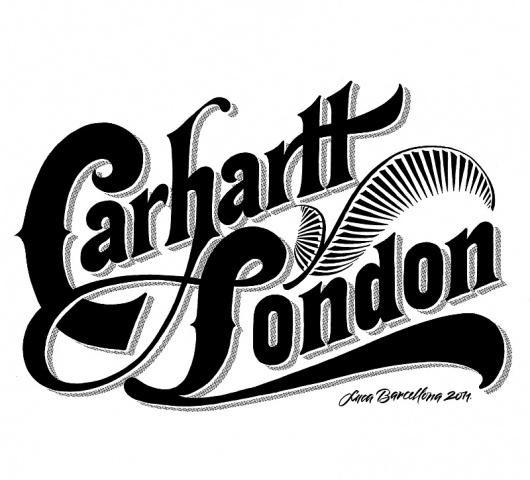 tumblr_lysa774Lwf1qc2b1eo1_1280.jpg (800×725) #logo #design #typography