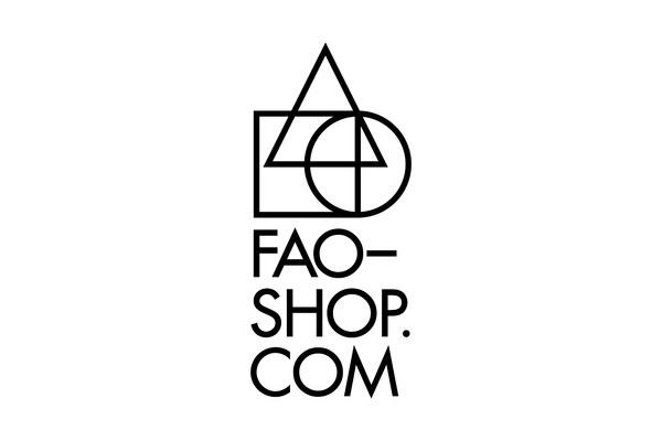 FAO #logo