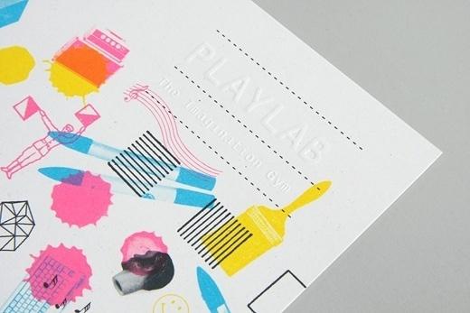mind design #mind #card #design #business