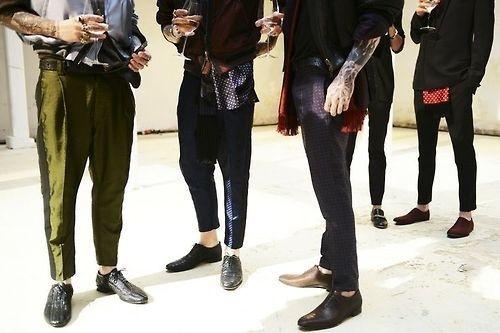 Best Kingston Lane Style Fashion Images On Designspiration