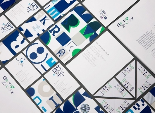 AND SMITH #branding #design #graphic #identity #stationery