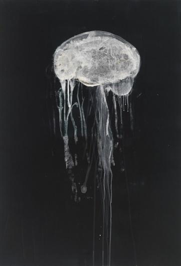 Buamai - Fantasies of cellular communities and artful morphologies. — Synaptic Stimuli #illustration