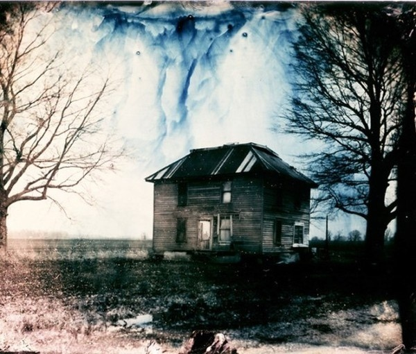 Photography by Euphus Ruth #inspration #photography #art
